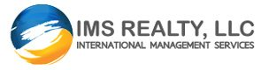 IMS Realty Logo